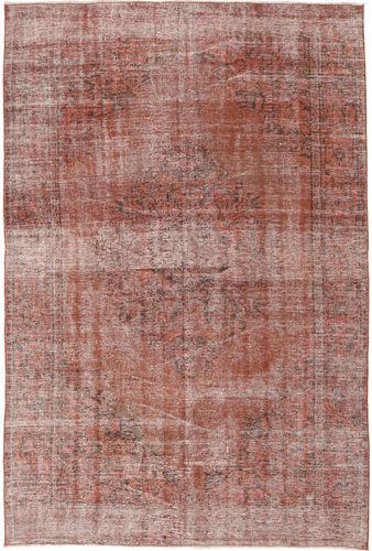 Colored Vintage carpet XCGZT1515
