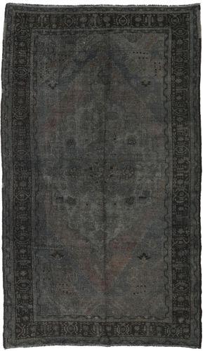 Colored Vintage carpet XCGZT376