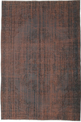 Colored Vintage carpet XCGZT354