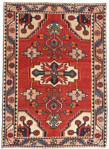 Hamadan Patina tapijt AXVZZX2824