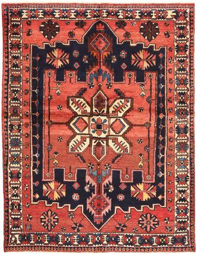 Bakhtiar tapijt AXVZZX85