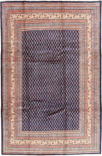 Sarouk Mir carpet AXVZZX13