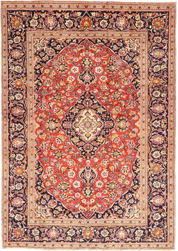 Keshan carpet AXVZZX72