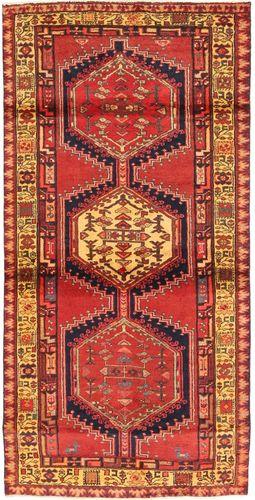 Sarab carpet AXVZZX3012