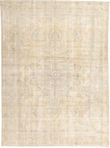 Vintage tapijt AXVZZX340