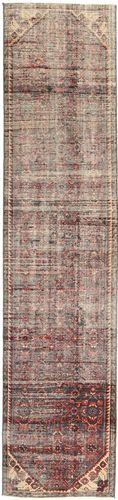 Vintage tapijt AXVZZX399