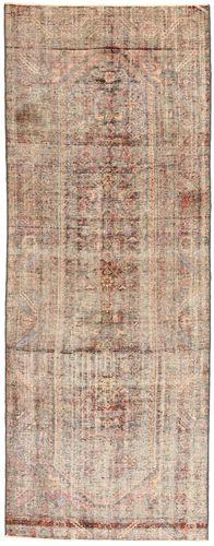 Vintage tapijt AXVZZX403
