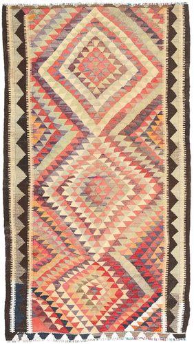 Kilim Fars carpet AXVZZX2480
