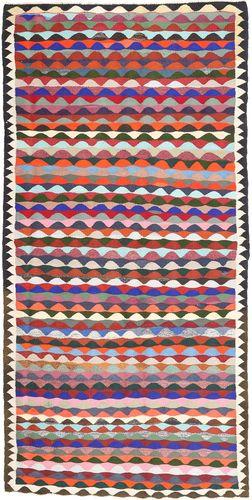 Kilim Fars rug AXVZZX2502