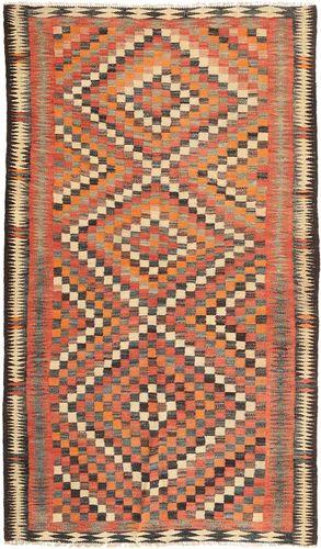 Kilim Fars carpet AXVZZX2522