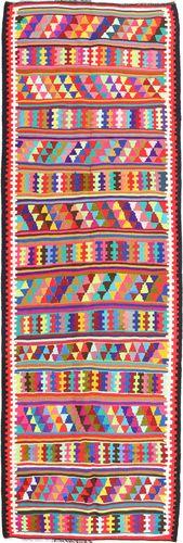 Kelim Fars tapijt AXVZZX2531