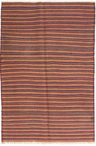 Kilim Fars carpet AXVZZX2538