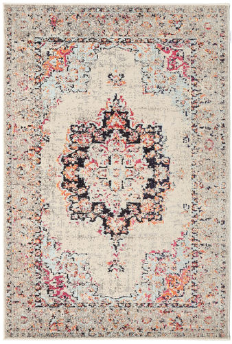 Versailles - Cream rug RVD19554