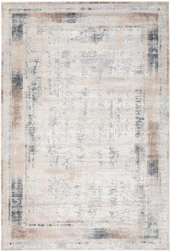 Dante - Bézs / Szürke szőnyeg RVD19922