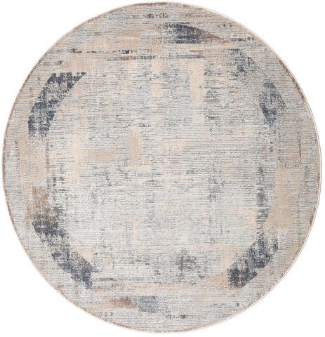 Dante - Beige / Grey rug RVD19926