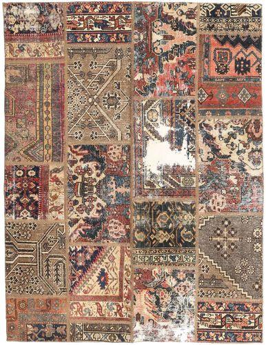 Patchwork carpet AXVZZX2660