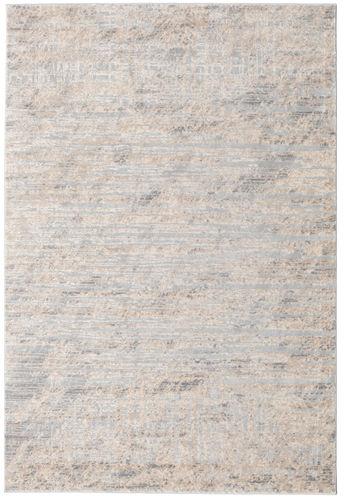 Swift - hellbeige / grau Teppich RVD19658