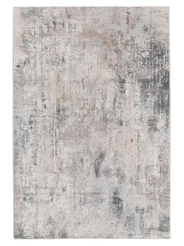 Ritz - Lt.Grey / Beige rug RVD19626