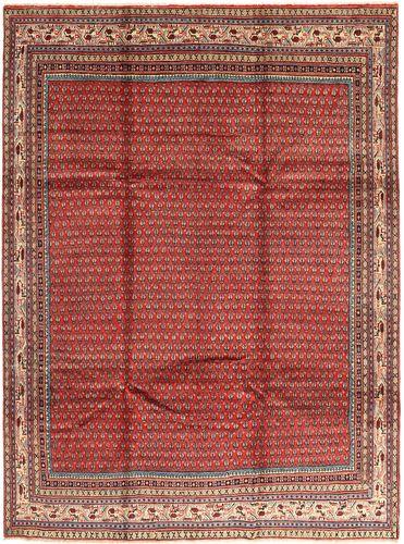 Sarouk carpet AXVZZX3039