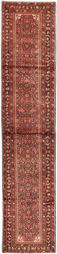 Hosseinabad tapijt AXVZZX2236