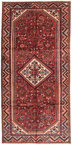 Hosseinabad tapijt AXVZZX2237