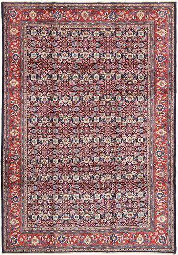 Arak carpet AXVZZX20
