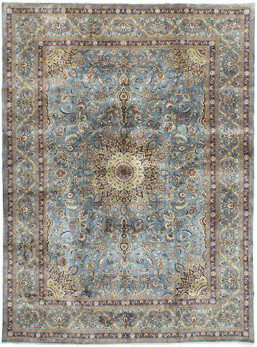 Kashmar carpet AXVZZX2306