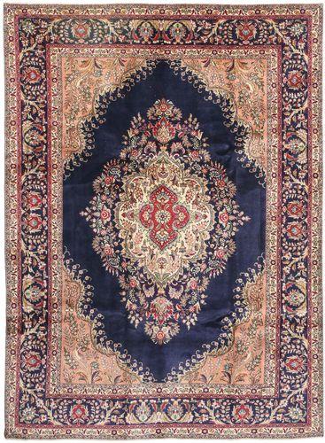 Tabriz carpet AXVZZX3107