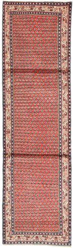 Arak tapijt AXVZZX8
