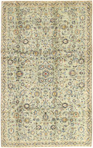 Keshan carpet AXVZZX2301