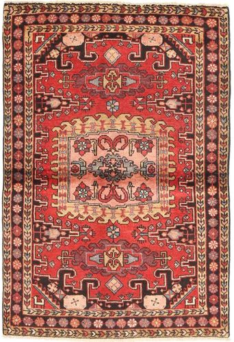 Wiss carpet AXVZZX3196