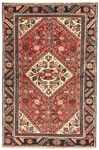 Hamadan tapijt AXVZZX2217