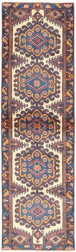 Wiss tapijt AXVZZX3172