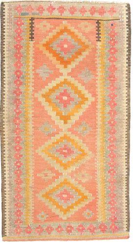 Kilim carpet AXVZZX2329