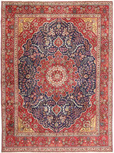 Tabriz Patina tapijt AXVZZX3151