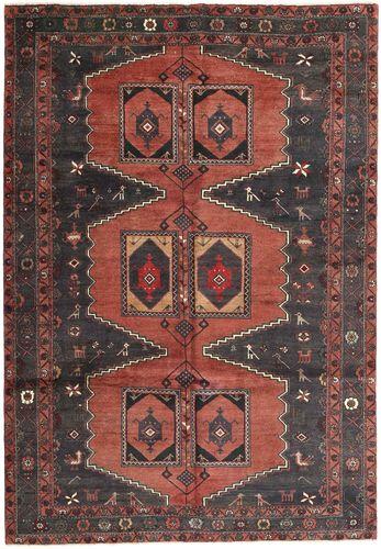 Klardasht tapijt AXVZZX149