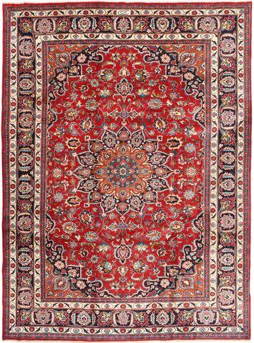 Mashad carpet AXVZZZF695