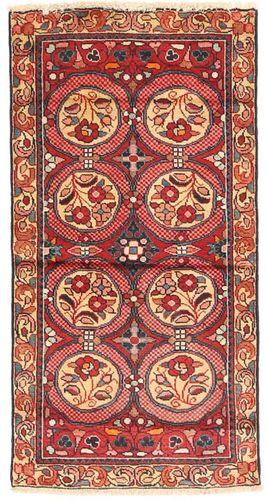 Lillian tapijt AXVZZZF660