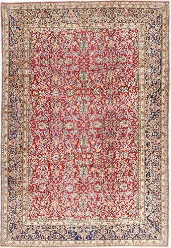 Kerman carpet AXVZZZF630