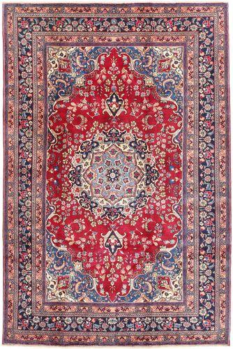 Mashad carpet AXVZZZF1089