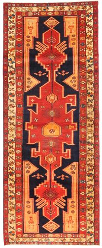 Sarab tapijt AXVZZZF1100