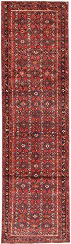 Hosseinabad tapijt AXVZZZF539