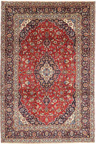 Keshan carpet AXVZZZF565