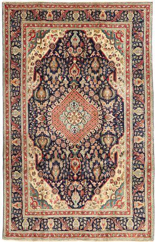 Tabriz carpet AXVZZZF1193