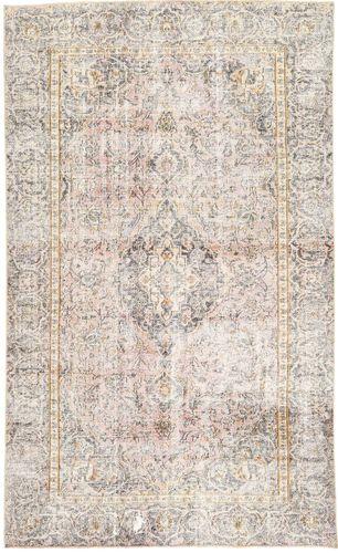 Bakhtiari Patina carpet AXVZZZF785