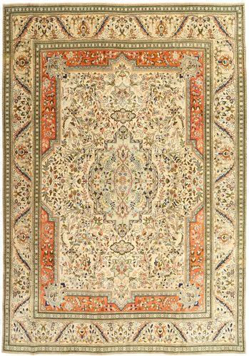 Tabriz Patina carpet AXVZZZF1011
