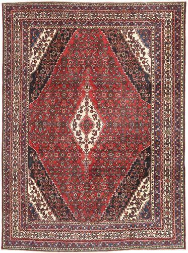 Hamadan Shahrbaf Patina carpet AXVZZZF795