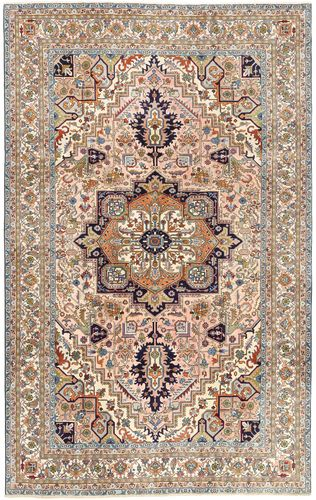 Ardebil Patina carpet AXVZZZF848