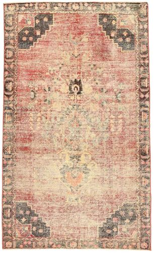 Hamadan Patina carpet AXVZZZF235
