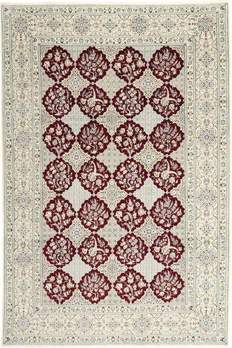 Nain 6La szőnyeg AXVZZZL494
